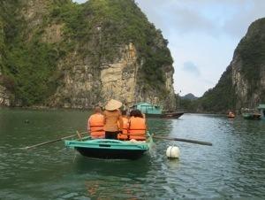 Vietnam by water - rowing boat.jpg