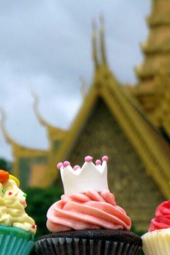 selectie-blog-pp-12-royal-cupcakes