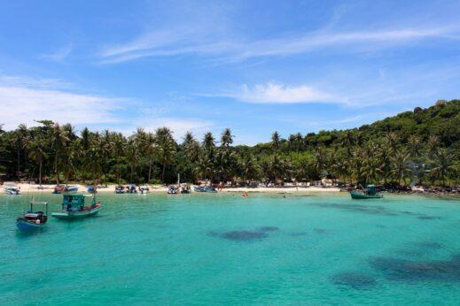 An Thoi Archipelago Phu Quoc Vietnam (11)