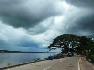 beau-rivage-mekong-hotel