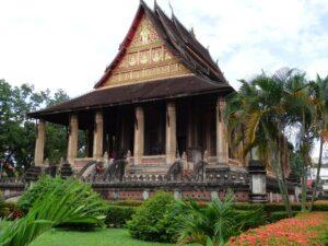 Wat Ho Phra Ked (5)