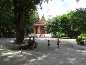 Wat Sok Pa Luang (3)