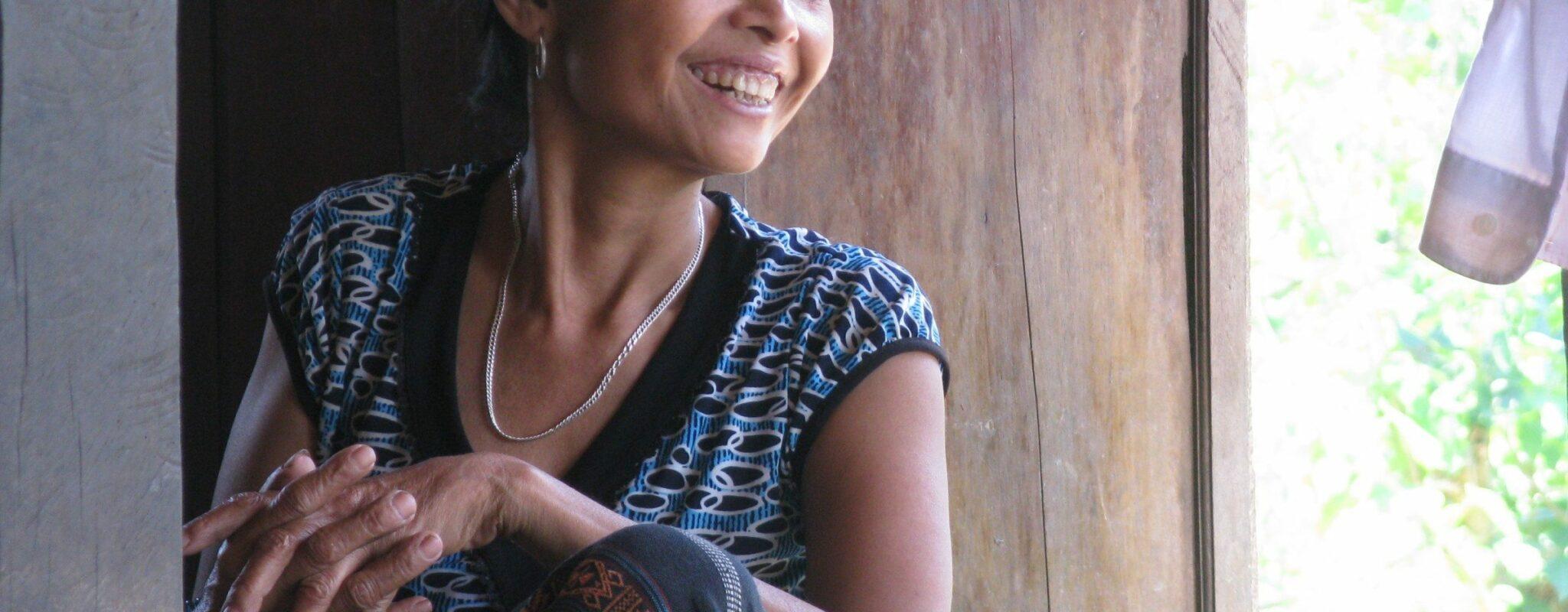Tu Lan - Brau Van Kieu
