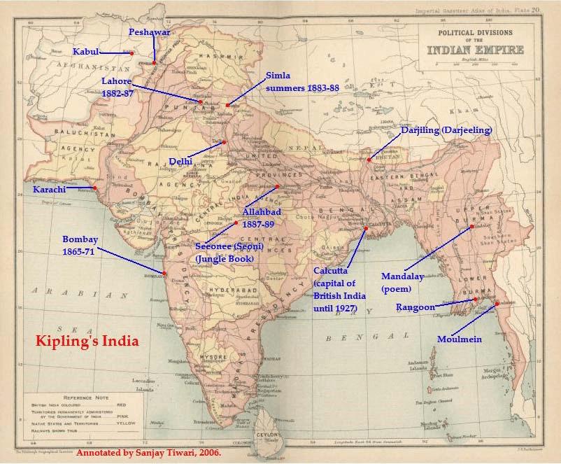 Kipling's Burma | InsideBurma Blog on burma economy, burma india, burma terrorism, burma buddhism, burma capital, burma military, burma africa, burma religion, burma britain, burma art, burma geography, burma iran, burma government, burma war, burma 1920s, burma genocide, burma china, burma 19th century, burma muslim,