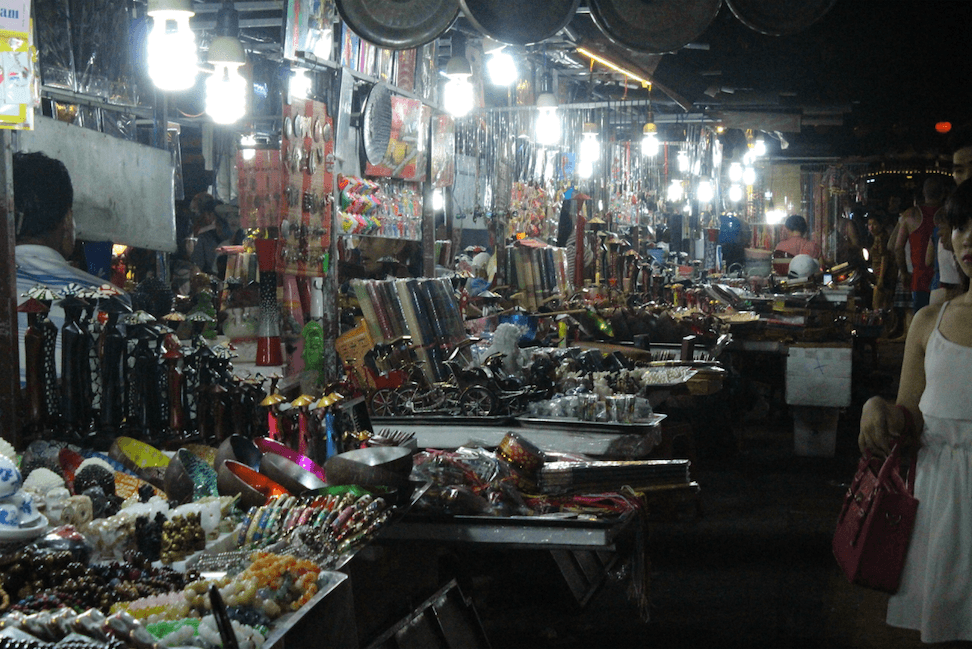 Trinkets for sale