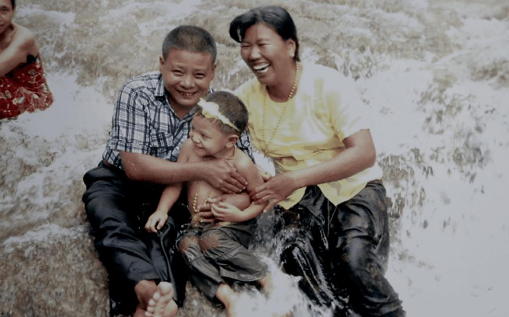 gay sexe Myanmar jouir chattes
